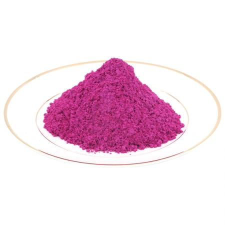 Colorful Pearl Pigment Powder