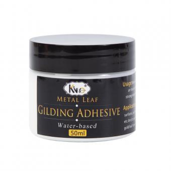 50ml gilding glue